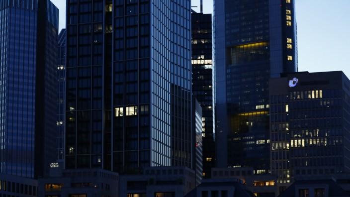 Euro Bears Push Back Ahead Of ECB Virtual Rate Announcement