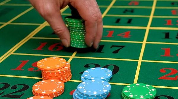 Bayern Glücksspiel Casinos geschlossen wegen Corona
