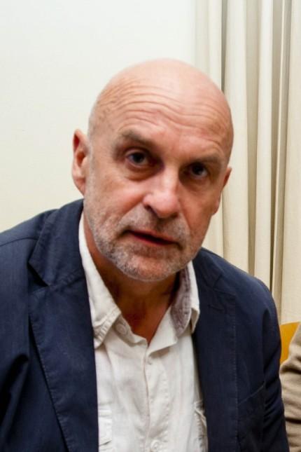 Landkreis Ebersberg: Hans Gröbmayr ist seit 2014 Geschäftsführer der Energieagentur.