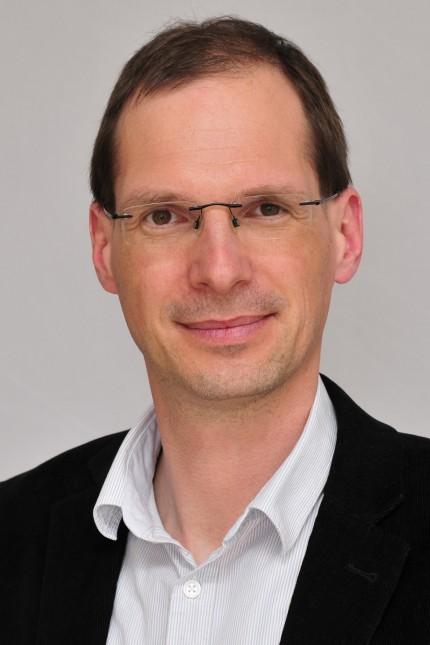 Hygiene und Coronavirus: Prof. Nils-Olaf Hübner von der Universität Greifswald.