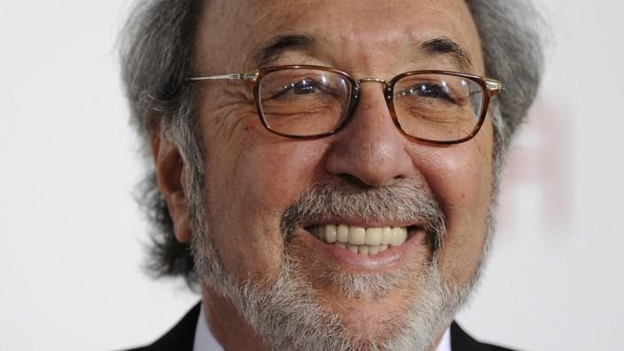 Regisseur James Brooks wird 80