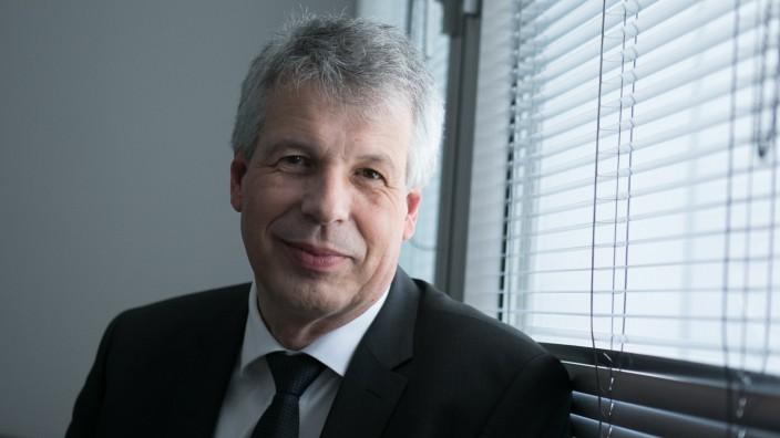 Andreas Zapf, 2020