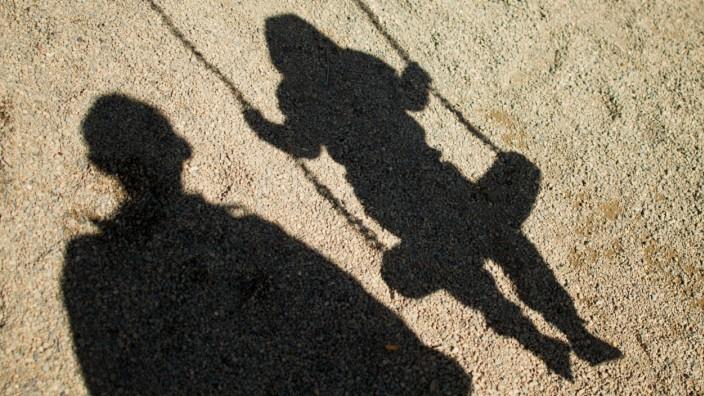 Prozess gegen Großvater wegen sexuellen Missbrauchs