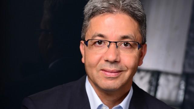 Mohamed Boudih