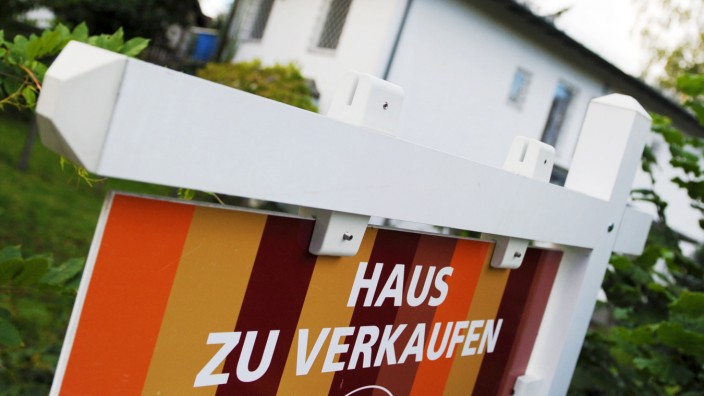 Urteil: Beschreibungen in Immobilien-Exposé sind Werbung