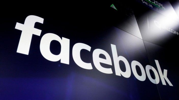 Facebook will erkrankte Inhalte-Prüfern entschädigen