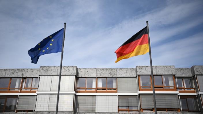 Urteil zu Anleihenkäufen der EZB