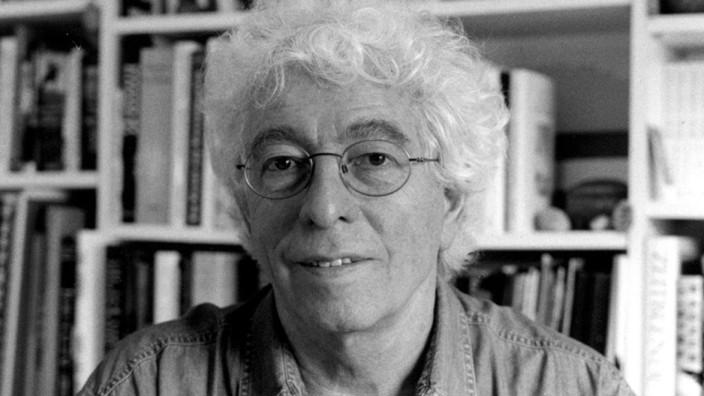 Hans-Joachim Gelberg