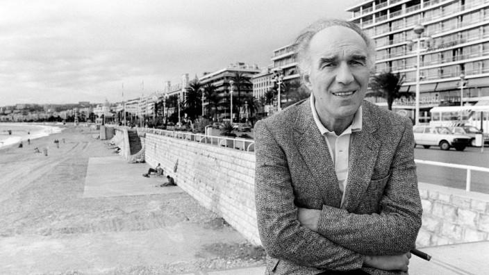 Schauspieler Michel Piccoli gestorben