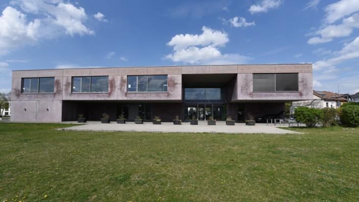 Kulturzentrum Trudering, 2020