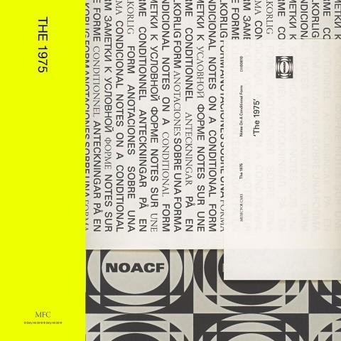 Cover für Popkolumne