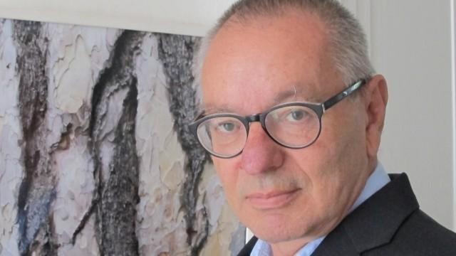 Gerald Krieghofer - Zitateforscher