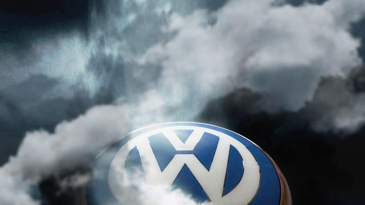 BGH-Urteil: VW muss Diesel-Käufern Schadenersatz zahlen