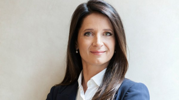 Marianne Heiss, Pressebilder BBDO Group Germany GmbH