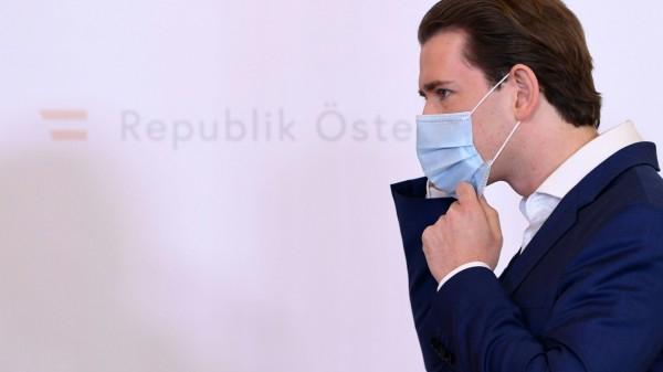 Politik Österreich - Aktuelles zum Thema - SZ.de