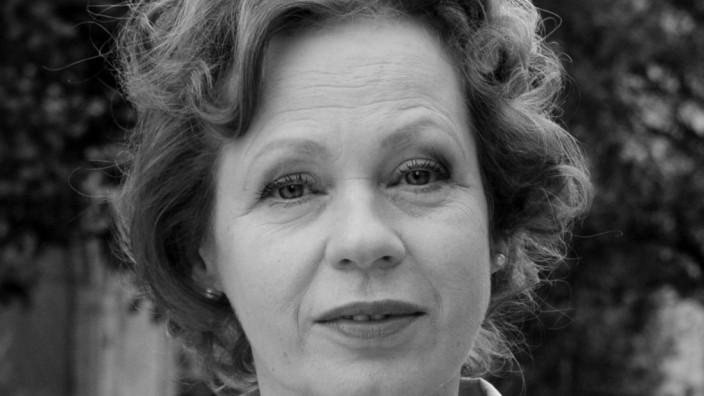 Schauspielerin Renate Krößner gestorben