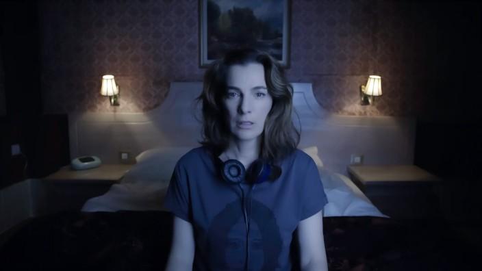 """Filmfestival """"We are one"""": Weltpremiere aus Israel, """"Leabed Et Alice"""" von Sigal Avin, im Bild Ayelet Zurer."""