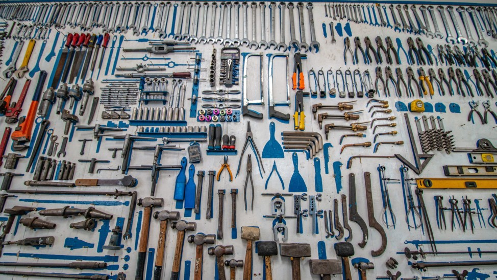 Werkzeug Kinder Kindersprüche Kindermund
