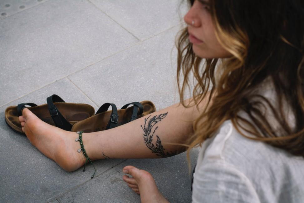 Tattoo Kindersprüche Kind Kinder Kindermund