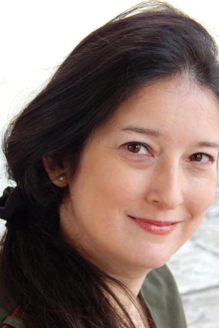 Maja Das Gupta, Dramatikerin, dokumentiert zusammen mit Dorothea Streng-Hussock in einem Projekt die Lockdown- und Corona-Situation  in einem Lockdown- und Corona-Projekt