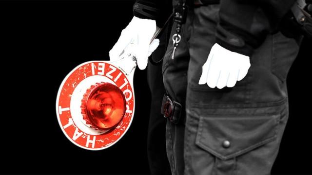 jetzt polizeigewalt deutschlend