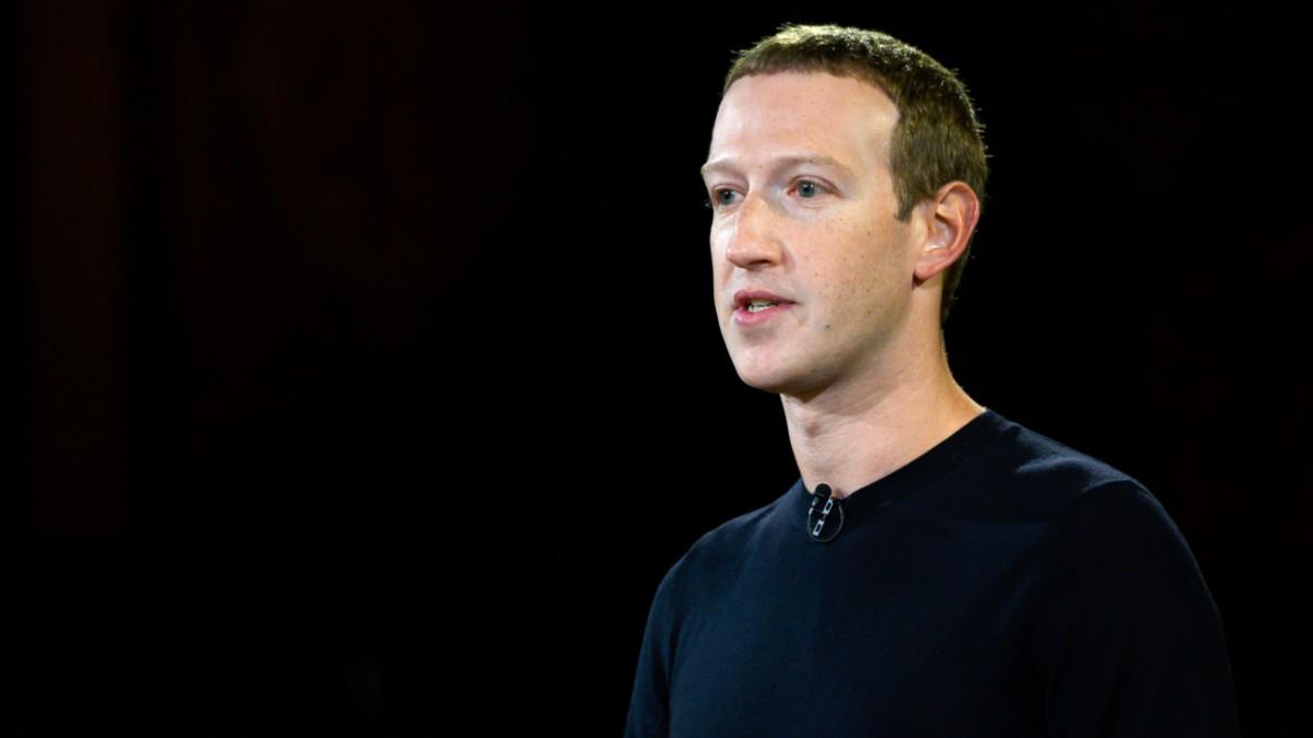 Trump-Streit: Erste Facebook-Mitarbeiter kündigen
