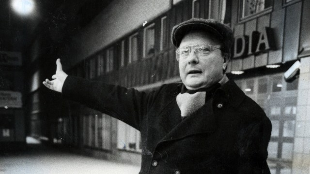 Mordfall Olof Palme