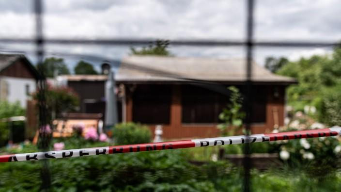 Police Make 11 Arrests In New Pedophile Case