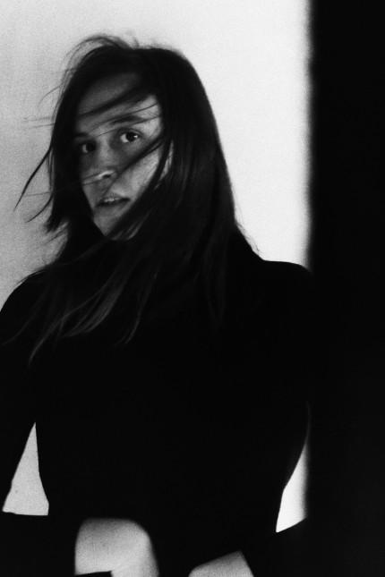Elizaveta Porodina, Fotografin