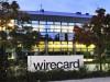 Wircard Grasbrunn DEU 12 03 2010 Die Wirecard Gruppe bietet Produkte und Dienstleistungen rund um