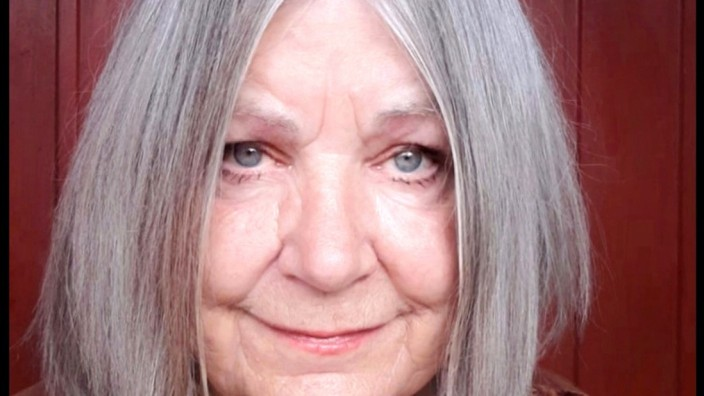 Bachmannpreis 2020 - Helga Schubert
