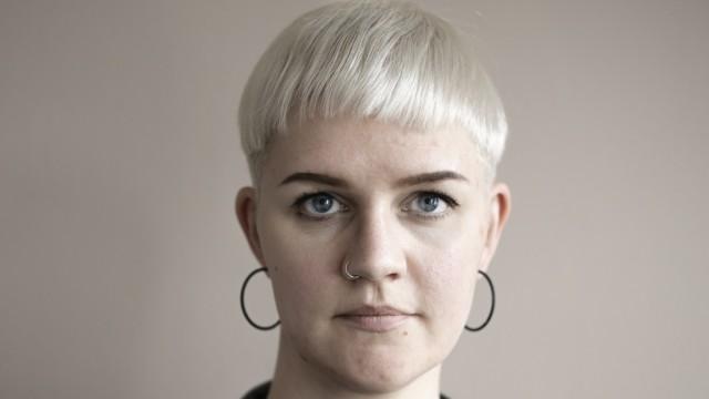 Lena von Goedeke, Kallmann-Preisträgerin 2020