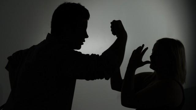 Weißer Ring zu mehr häuslicher Gewalt in Corona-Zeiten