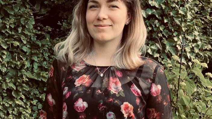 Lisa-Marie Bötsch