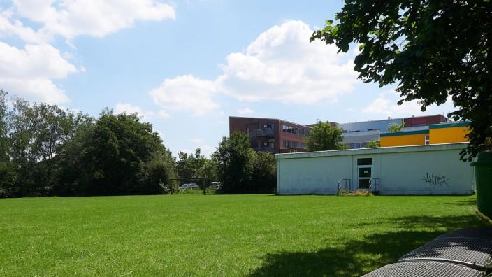 Gym VAT wg. Erweiterung