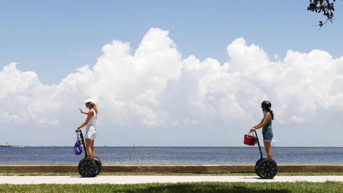 July 29, 2012 - St. Petersburg, FL, USA - JAMES BORCHUCK Times.SP_357568_BORC_feature (07/29/12) (St. Petersburg, FL) T