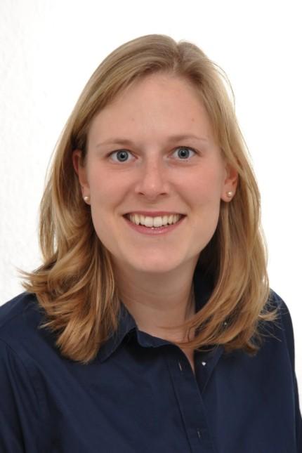 Beatrice Merk. Initiative für Pliening. Gemeinderätin