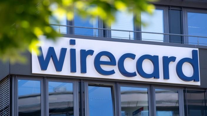 Bund will nach Wirecard-Skandal Kontrolle verbessern