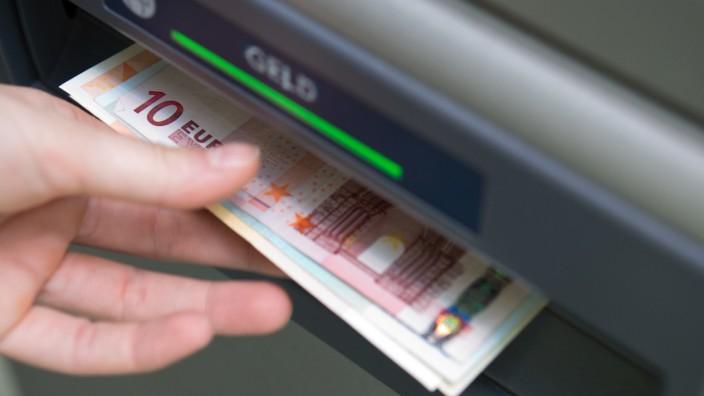 BGH verkündet Urteil: Wie viel darf das Basiskonto kosten?