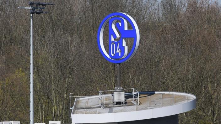 FC Schalke 04: Geschäftsstelle in Gelsenkirchen