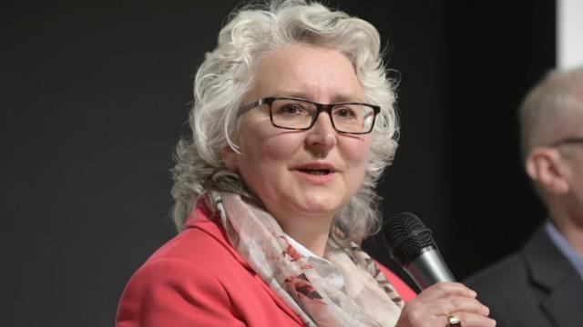 Elisabeth Gerner, 2020