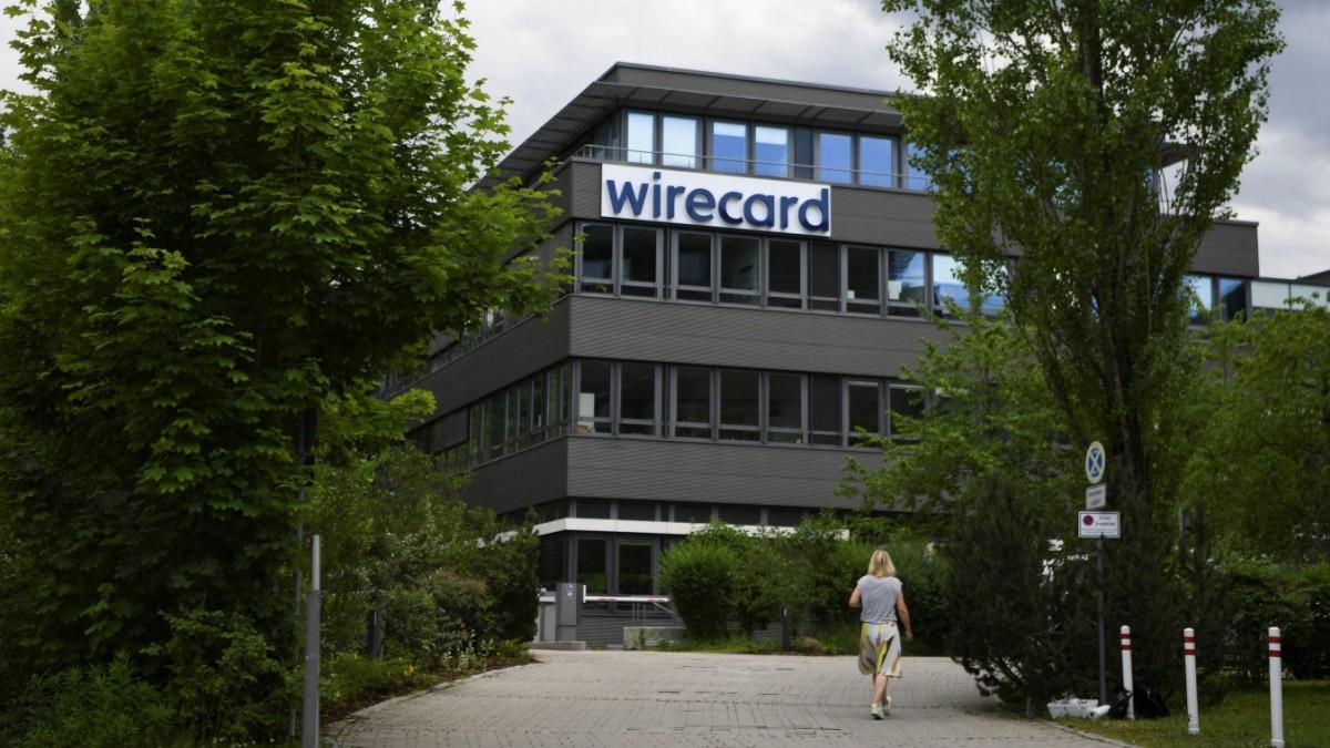 Wirecard: Niemand fühlte sich zuständig
