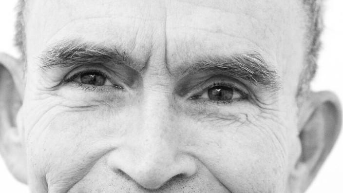 Martin Pfisterer Schauspieler Sprecher Sprechtainer aus München