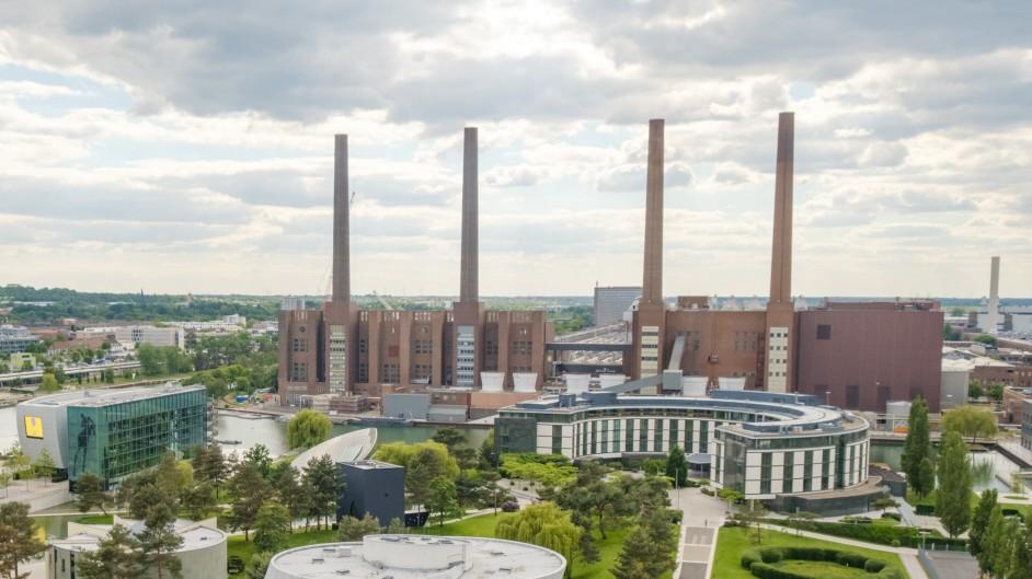 Volkswagen: Der Konzern ist nur schwer regierbar