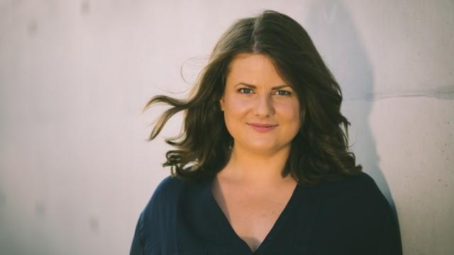 Ann Cathrin Riedel