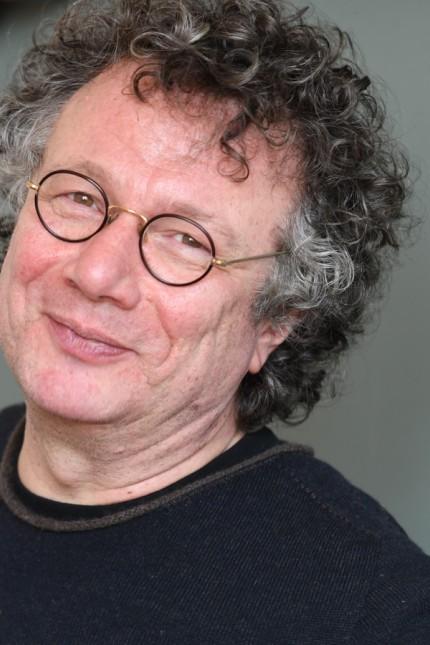 Ingo Schulze, 2019