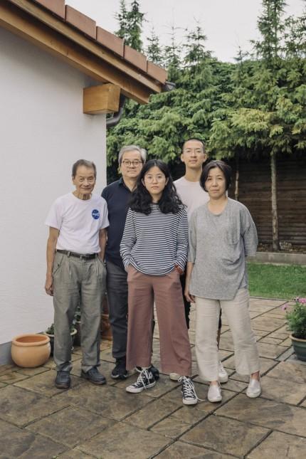 Seminararbeit von Lisa Nguyen