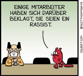 dilbert_7_0
