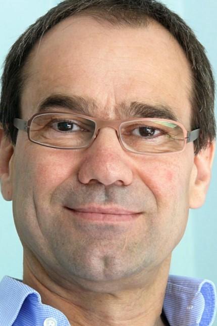 Prof. Dr. Christoph König