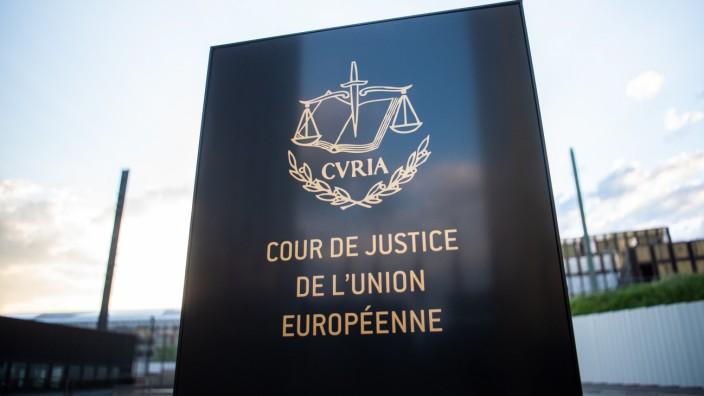 EuGH-Urteil zum Auskunftsanspruch nach der DSGVO